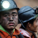 conseguenze del carbone