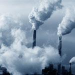realtà dell' Inquinamento atmosferico