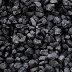 rischio da carbone