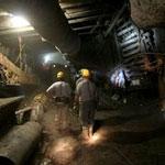stragi nelle miniere di carbone